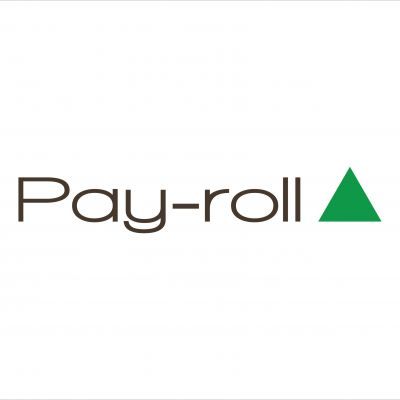 Pay-roll
