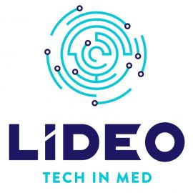 Lideo has successfully tested the Polish serialized medicines database system managed by the Polish Medicines Verification Organisation